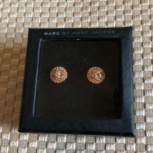 Marc Jocobs Earrings